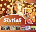 Sixties - Collected