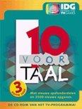 10 Voor Taal 3 - Windows