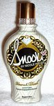 Supre Tan Snooki - Zonnebanklotion