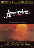 Apocalypse Now - Redux