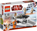 LEGO Star Wars Rebel Trooper Battle Pack - 8083