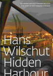 Hans Wilschut. Hidden Harbour