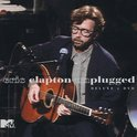 Unplugged: Expanded and Remastered (2Cd+Dvd)