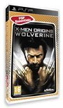 X-Men Origins: Wolverine - Essentials Edition