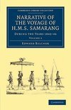 Narrative of the Voyage of H.M.S. Samarang, During the Years 1843-46