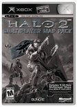 Halo 2 Mulitplayer Map Pack Add-On