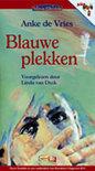 Blauwe plekken (luisterboek)