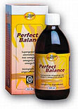 Omega & More Perfect Balance - 250 ml