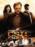 CSI Miami - Seizoen 7 (Deel 2)