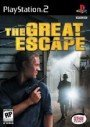 The Great Escape - PS2