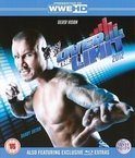 WWE - Over The Limit 2012