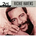 The Best Of Richie Havens: The Millennium Collection