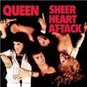 Sheer Heart Attack (2011 Remaster)