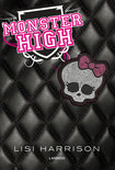 Monster High 1 - Monster High