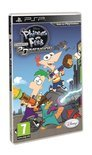Phineas & Ferb: Across The Second Dimension