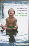 Mediteren met kinderen