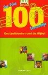 100 Eenvoudige Knutselideeen Rond De Bijbel