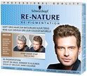 SK Re-Nature Men medium - Haarverf
