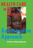 Health care in rural South Africa