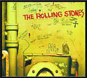 Beggars Banquet (High Quality LP)