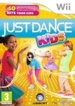 Just Dance: Kids