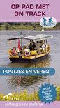 Op Pad Met On Track  / Pontjes En Veren