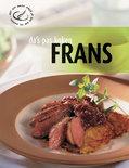 onbekend boek Frans Hardcover 37890311