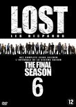 Lost - Seizoen 6