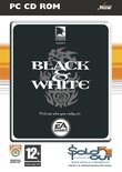 Black & White - Double Pack