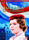 Juliana - Prinses Van Oranje (2DVD)