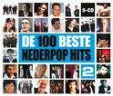 100 Beste Nederpop Hits 2