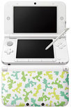 Nintendo 3DS XL Luigi - Limited Edition