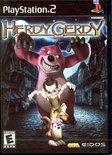 Herdy Gerdy /PS2