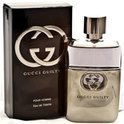 Gucci - 50 ml - Eau de toilette