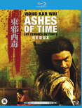Ashes Of Time (Blu-ray)