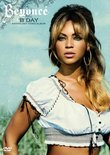 Beyonce - B-Day Anthology