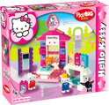 Play Big - Hello Kitty Boetiek