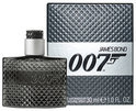 James Bond 007 - 30 ml - Eau de toilette