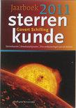 Sterrenkunde Jaarboek 2011