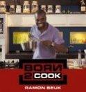 Born 2 Cook