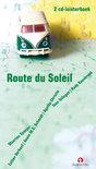Route du soleil (luisterboek)