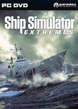 Ship Simulator Extremes - Windows