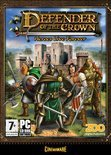 Defender Of The Crown - Windows