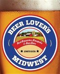 Jennifer Olvera - Beer Lover's Midwest