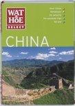 Wat & Hoe select China