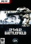 Battlefield 2142 - Windows