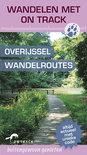 On Track / Overijssel Wandelroutes