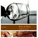 Wijn & Wild
