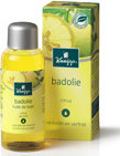 Kneipp Citrus - 100 ml - Badolie
