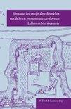 Middeleeuwse studies en bronnen cxi - Sibrandus Leo en zijn abtenkronieken van de Friese premonstratenzer kloosters Lidlum en Mariëngaarde